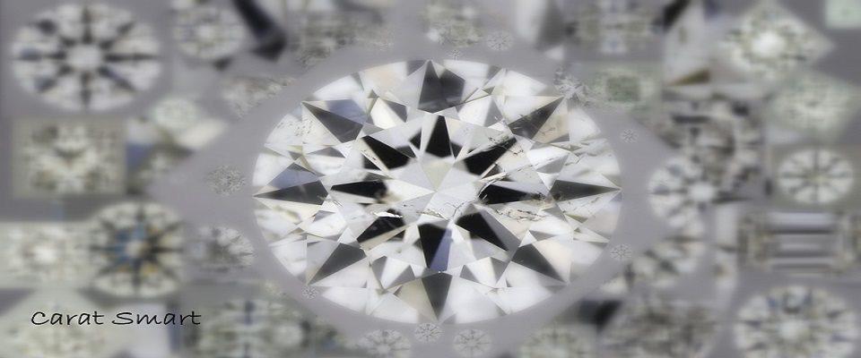 Perth Diamonds